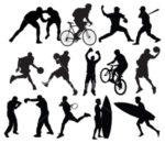 Al via il progetto lo sport per tutti in Vallagarina