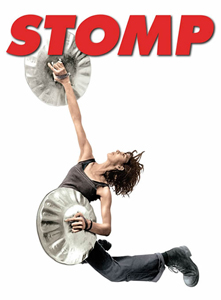 Www.stomp.co.uk da avvenimento teatrale a fenomeno globale