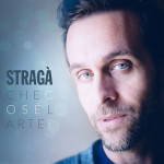 Che cos'è l'arte il nuovo singolo di Straga' approda in radio