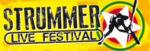 Strummer Live Festival supera quota diecimila