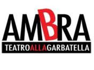 Inghiottito! Lo spettacolo di Stefano Fabrizi e Marco Capretti in scena al Teatro Ambra di Roma