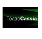 Minchia Signor Tenente, la commedia di Antonio Grosso al Teatro Cassia di Roma