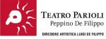 Un suocero in casa con Luigi De Filippo al Teatro Parioli di Roma