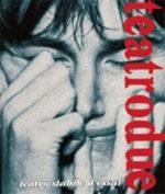 TeatroDueRoma, il calendario dei prossimi spettacoli