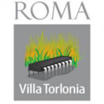 Musica nello spazio, appuntamento a Technotown a Villa Torlonia