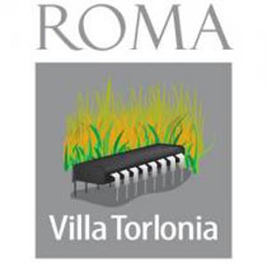 A scuola di natura a Technotown a Villa Torlonia