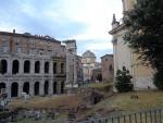 Poesia ai concerti del Tempietto: il 23 settembre con Roberto Piperno, Francesca Farina e Michela Zanarella