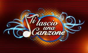 Anastacia e Nino Frassica ospiti della quinta puntata di Ti lascio una canzone