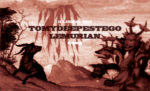 Pigneto Spazio Aperto presenta Tomydeepestego e Lemurian in concerto
