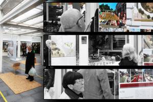 Terzo torneo di architettura, il concorso di idee in settantadue ore online