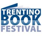 A Caldonazzo il Primo Trentino Book Festival
