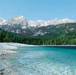 Trentino Film Commission, un impegno per l'economia, la cultura e il territorio