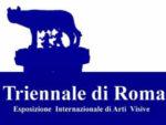Esposizione Triennale Internazionale d'Arte a Roma