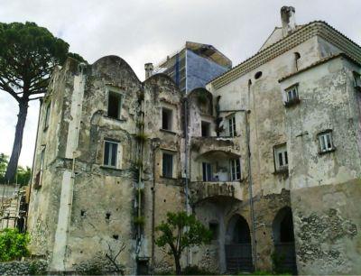 La Regione Campania finanzia il restauro e la valorizzazione del complesso monumentale di Villa Rufolo