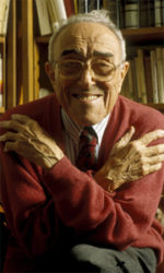Il Premio Vittorio Foa patrocinato dall'Anci. La scadenza del bando a luglio