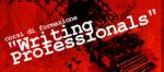 Writing Professionals – Professionisti della Scrittura. Corso di sceneggiatore di cinema Turning Point diretto da Iole Masucci
