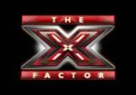 X Factor va all'asta, dalle cuffie di Morgan agli orecchini di Arisa