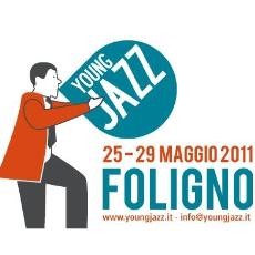 Young Jazz Festival al via a Foligno
