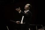 Orchestra Filarmonica di Qingdao in concerto!