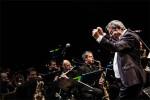 La Big Bubbling Band guidata da Franco Micalizzi a L'Asino che Vola