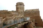 Apertura luoghi della cultura statali durante le festività pasquali in Calabria
