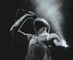 L'australiano DUB FX in tour in Italia il prossimo luglio