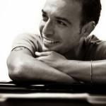Triology, il terzo album di Mario Nappi