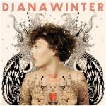 Diana Winter in concerto a L'Asino che Vola di Roma