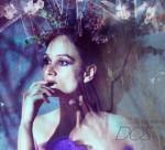 DOS, Duo Onirico Sonoro, il Primo album del duo di Annalisa de Feo