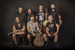 Modena City Ramblers, Orthodox Celts, Irish Stew Of Sindidun, The Eskies e altri… al Parco Nord di Bologna