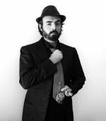 Dall'Edicola di Fiorello al tour italiano, Piji et BateauManouche tra jazz francese e canzone d'autore italiana