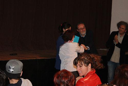 """Formia Festival '900, concorso per le scuole """"Memorie dal '900: immagini, oggetti, e racconti della Grande Guerra"""""""