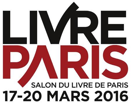 Apre il Salon Du Livre De Paris: l'artista Roberto di Costanzo incontra il pubblico francese