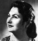 Wilma Montesi, un mistero ancora irrisolto