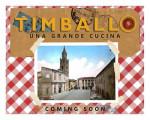 Giornata di provini a Campli per il cortometraggio Timballo, di Maurizio Forcella