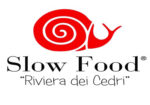 Nasce la nuova condotta Slow Food Riviera Dei Cedri. La presentazione al Riviera Bleu di Diamante