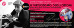 Il Virtuosismo degli ottoni, il concerto in progamma al Teatro Quirino di Roma
