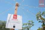 Bimbi, Sostenibilità, Riciclo, Vinili, BookCrossing, l'altra faccia di Villa Ada – Roma Incontra il Mondo