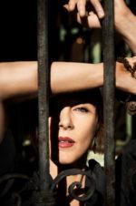 Suzanne Vega live al BOtanique di Bologna