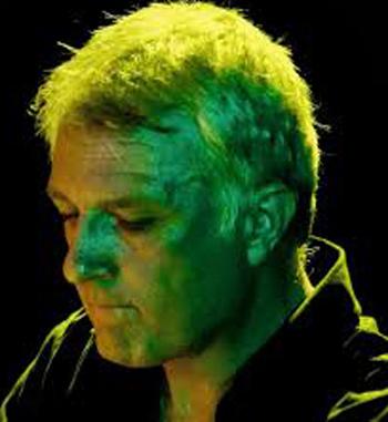 Rick Margitza a Praia a Mare per il Peperoncino Jazz in Joint-Venture con Prajazz