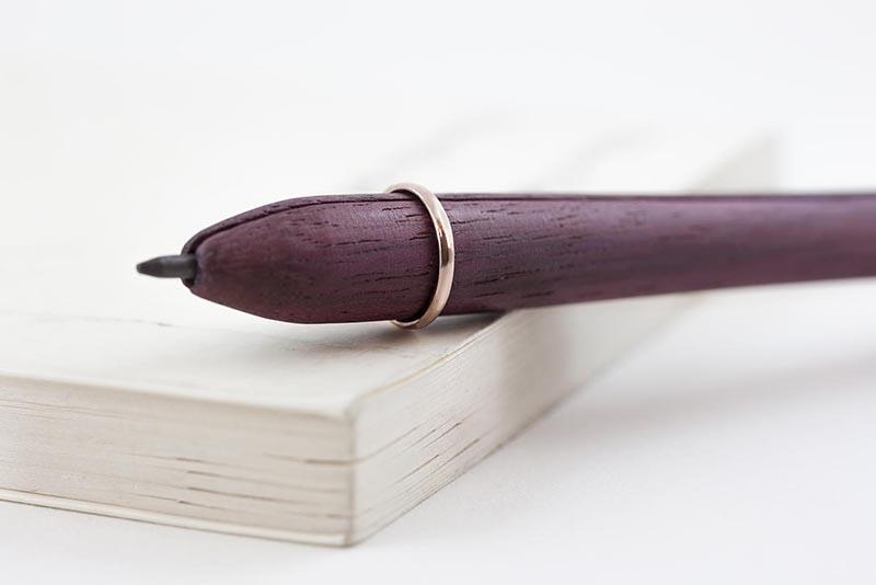Una matita è per sempre