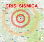 Terremoto di magnitudo 6.0 mette in ginocchio il centro Italia