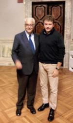 Biennale di Venezia, Palazzo Albrizzi sarà sede del Padiglione Nazionale Guatemala