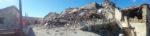 Castelluccio di Norcia, un paese fantasma – Tutte le foto della Pro Loco