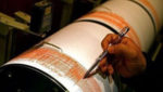 Terremoto, domenica mattina una nuova scossa