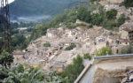 Terremoto, il Cnr non esclude altre scosse forti