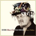 "Il Black Cat World Tour di Zucchero ""Sugar"" Fornaciari sbarca in Oceania"