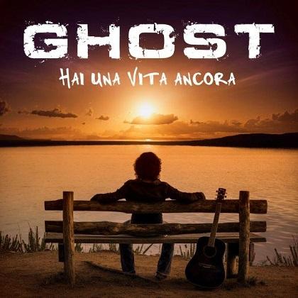 """Esce oggi il nuovo disco dei Ghost: """"Il senso della vita"""""""