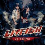 """Litfiba, l'11 novembre uscirà il nuovo album di inediti """"Eutòpia"""""""