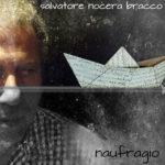 Salvatore Nocera Bracco tesse un geniale mashup per raccontare il Naufragio